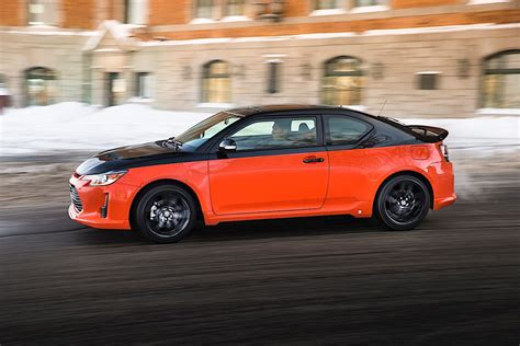 2014 scion tc specs difference between scion tc 2013 and 2014 autos post