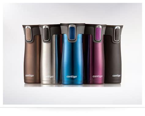 Starbucks Tumbler Stainless Steel Cny With Tuxedo Sleeve Limited best travel mugs for coffee askmen