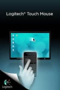 Ces 2007 Phone Mouse by Comment Transformer Iphone En Souris Sans Fil