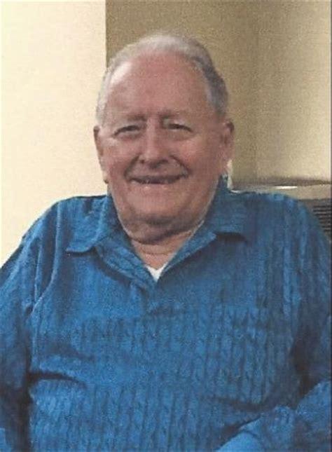 ronald jenkins obituary hudsonville michigan legacy