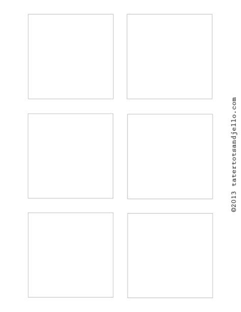 post it template make a post it note chore chart with free printables