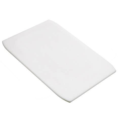 franke sink accessories chopping board franke chopping board for neptun sink 112 0049 601