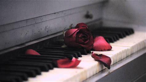 sad house music most emotional instrumental music sad piano music