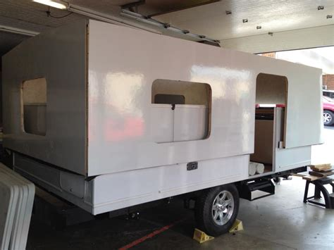 hi lo travel trailer floor plans reintroduction of the hi lo brand set for 2016 the small