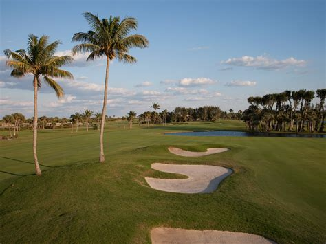 best courses the best golf courses in florida golf digest