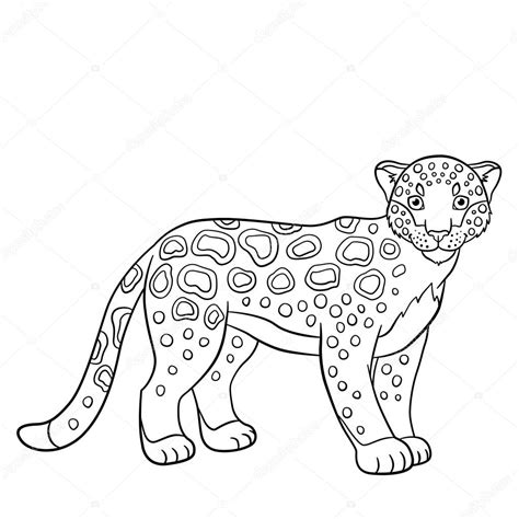 cute jaguar coloring pages jaguar coloring pages with cute super mario kart coloring