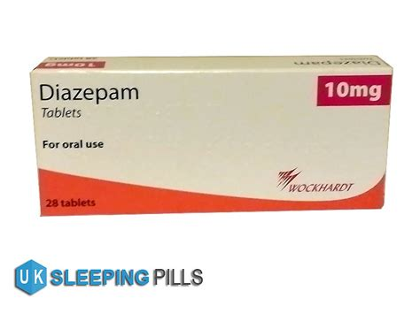 buy sleeping pills opensourcehealthcom