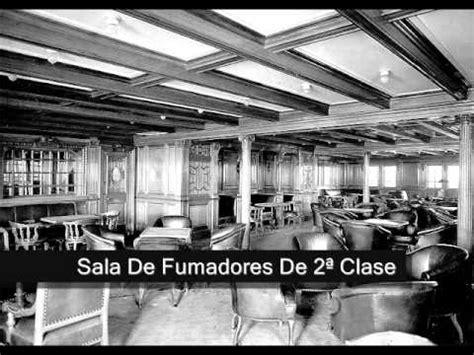 imagenes reales del titanic 1912 rms titanic imagenes y videos reales youtube