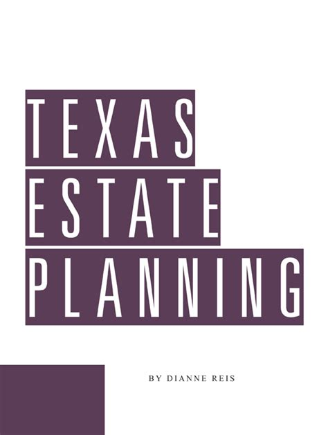 every californian s guide to estate planning wills trust everything else books estate planning