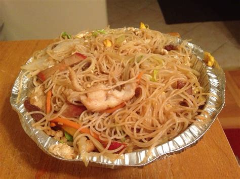 house mei fun house special chow mein www pixshark com images galleries with a bite