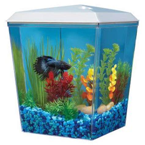 Small Aquarium Pets At Home Top Fin 174 Bettascene 1 Aquarium Petsmart Starting With