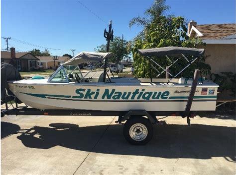 nautique boats for sale in california correct ski nautique boats for sale in california