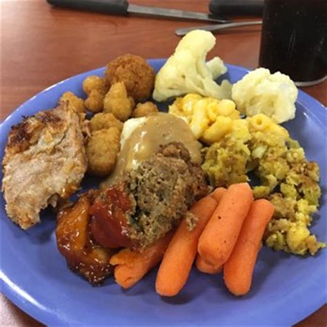 Buffet Manassas Va Golden Corral 41 Photos 118 Reviews Buffets 10801