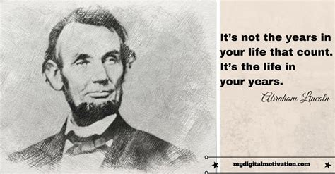 inspirational quotes from abraham lincoln motivational quotes from abraham lincoln quotesgram