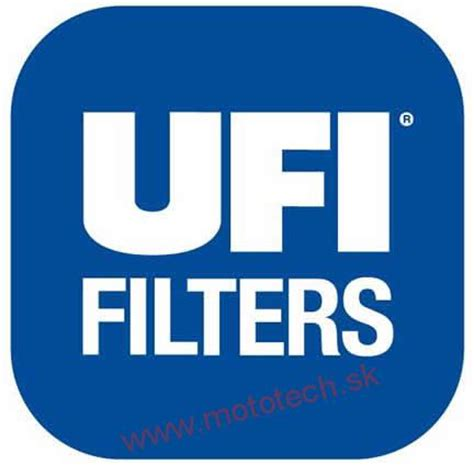 Filter Bensin Odyssey 00 03 Original ufi olejov 253 filter fabia octavia superb 06a115561b