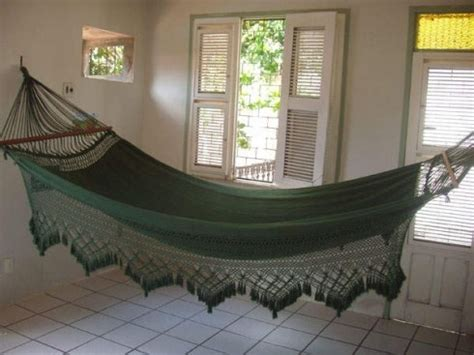 bedroom hammocks 17 best images about hammock bedrooms on pinterest