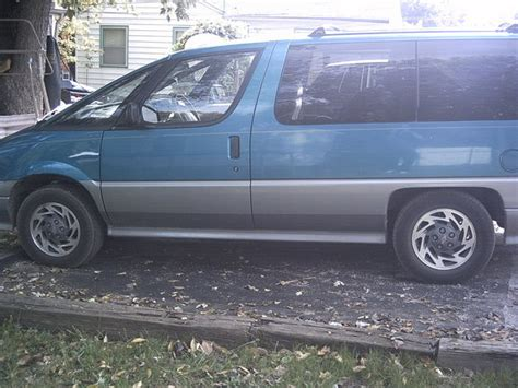 1996 chevrolet geo pontiac oldsmobile lumina mini van trans sportservice manual for sale 1superdad 1996 chevrolet lumina apv specs photos modification info at cardomain