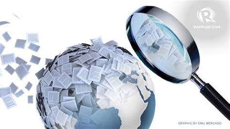 world information fast facts freedom of information laws around the world