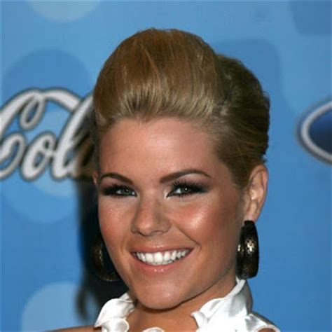 Caldwell Hairstyles by Caldwell Hairstyles Pictures Hair Gallery