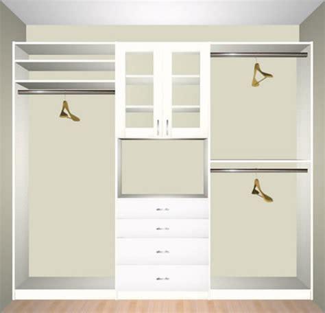 closetcad closet design sofware