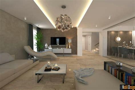 modern house interior design modern homes interior