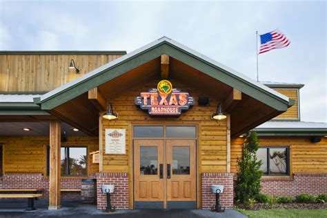 text road house texas roadhouse restaurants greenbergfarrow