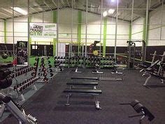 warehouse gym layout 1000 images about crossfit box design ideas on pinterest