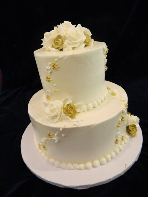 Wedding Cake Vs Cupcakes by Wedding Cake Vs Cupcake Cost New 59 Of Wedding Cake