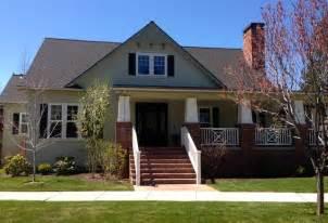 craftsman home for sale in bend oregon craftsman