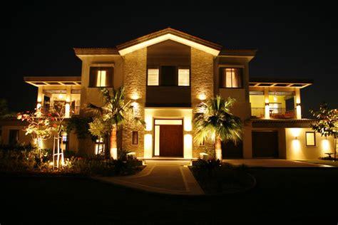 home lighting design dubai studio lumen lighting design and consultancy projects sanctuary falls villa