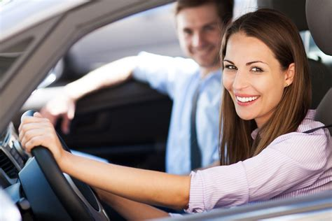 How To Get The Best Car Insurance   CheapInsurance.com