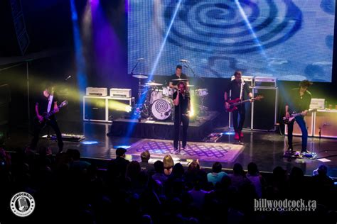 soul boat london reviews collective soul shines bright in london on sound check