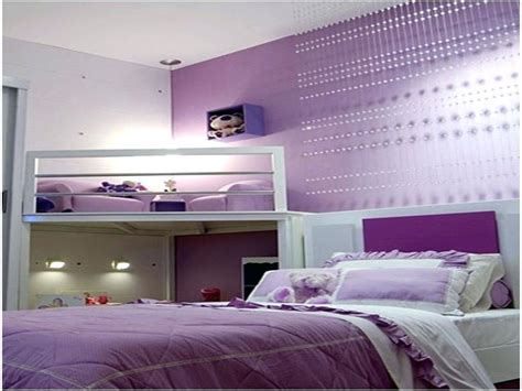 yellow purple bedroom yellow and purple bedroom ideas igfusa org