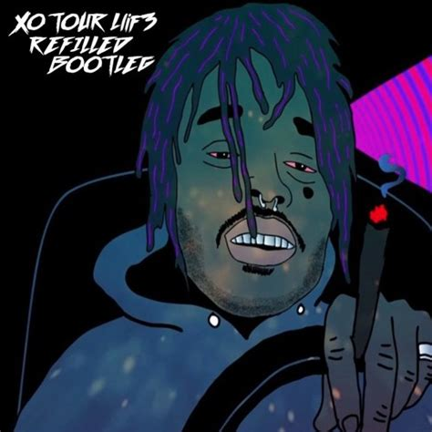 download mp3 xo tour llif3 descargar lil uzi vert xo tour llif3 refilled bootleg