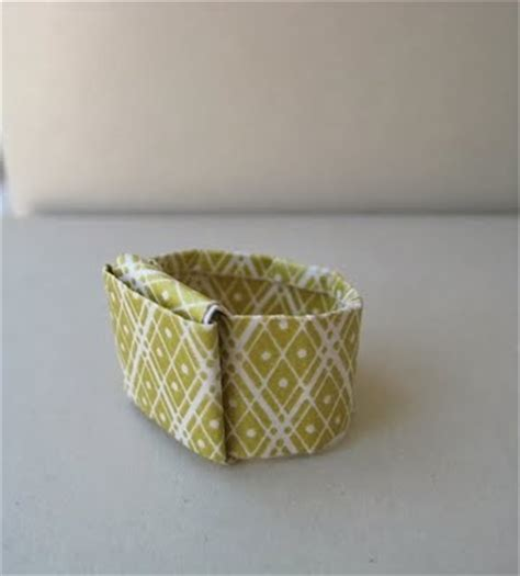 Dollar Rings Origami - 17 best images about origami on origami cranes