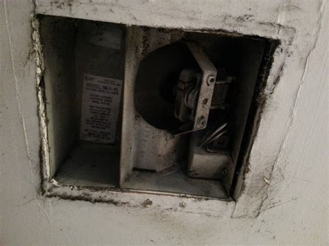 bathroom fan not vented outside bathroom fan not vented outside 28 images air vents