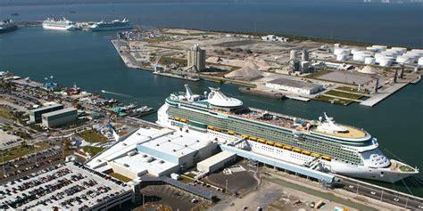 norwegian cruise address port canaveral orlando florida cruise port schedule