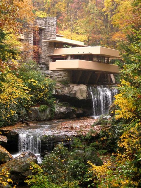 falling water architect falling water by drksideofluna on deviantart