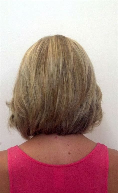 short hairstylescuts for fine hair with back and front view layered haircuts for thin hair back view haircuts models