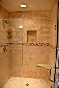 walk in shower without doors bathroom walk in shower designs without doors walk in