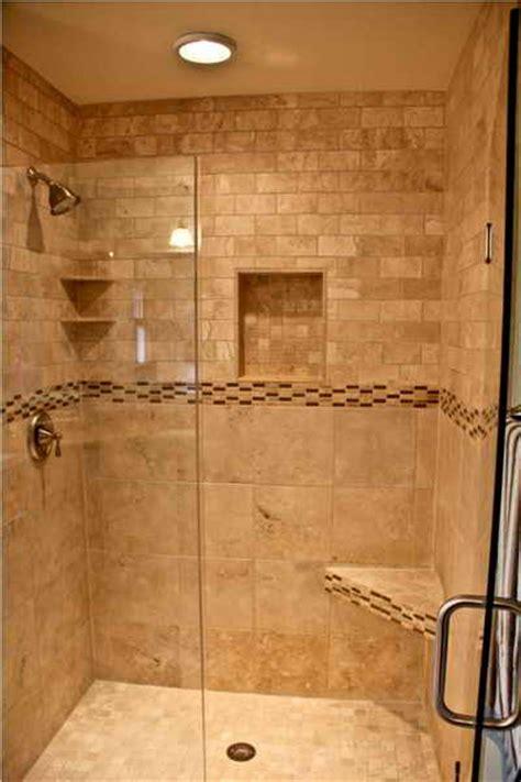 Walk In Shower Designs Without Doors Bathroom Walk In Shower Designs Without Doors Walk In