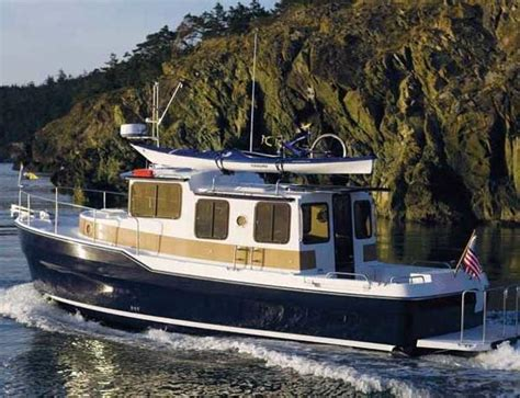 tug boats for sale in new york boats - Tug Boats For Sale In New York