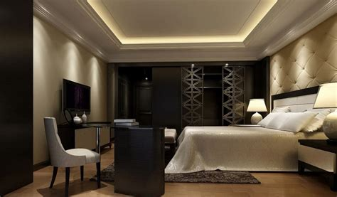 elegant modern bedroom designs bedroom with wardrobe 3d house free 3d house pictures