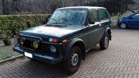 lada di sale prezzi sold lada niva 2010 prezzo ribas used cars for sale