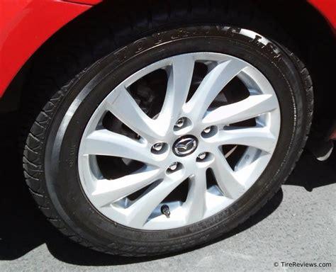 sumitomo tire reviews sumitomo tires reviews and ratings
