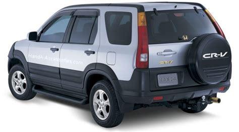 honda crv manual     repair service owner manuals vehicle