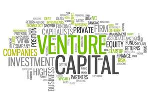 Venture Capital What Is Venture Capital Alternative Funding Partners
