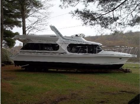 bluewater boats for sale by owner bluewater boats for sale related keywords bluewater