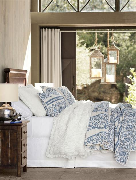 luxury bed linens 44 best timeless luxury linens images on pinterest