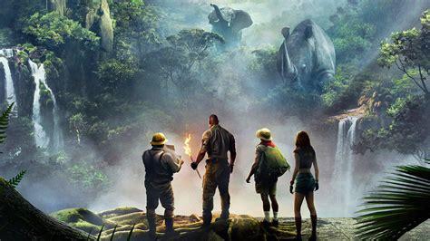 voir film jumanji regarder jumanji bienvenue dans la jungle film en